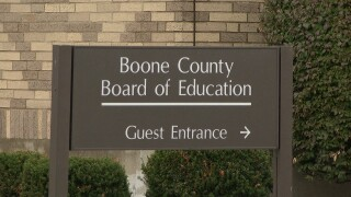 boone_county_schools.jpg