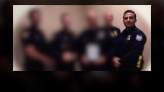 KNXV Daniel Jones Phoenix Police.jpg