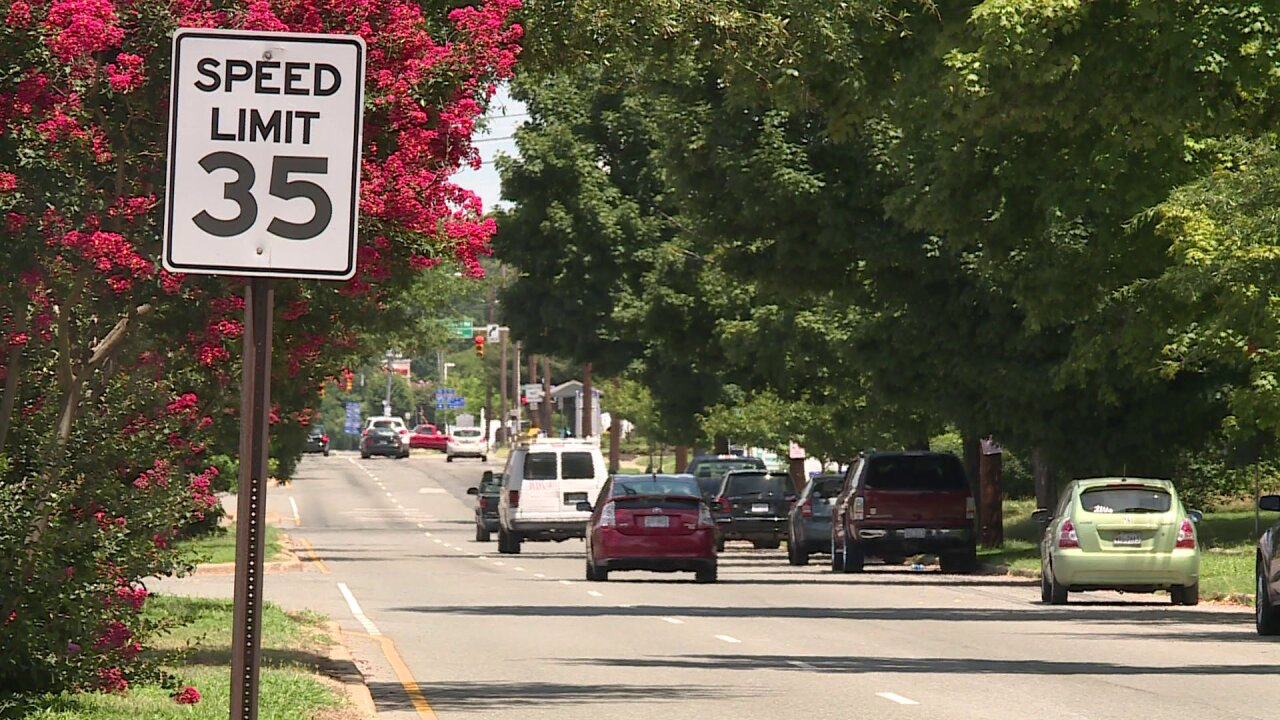 City agency recommends Brook Rd. bike lane project be allowed to proceed