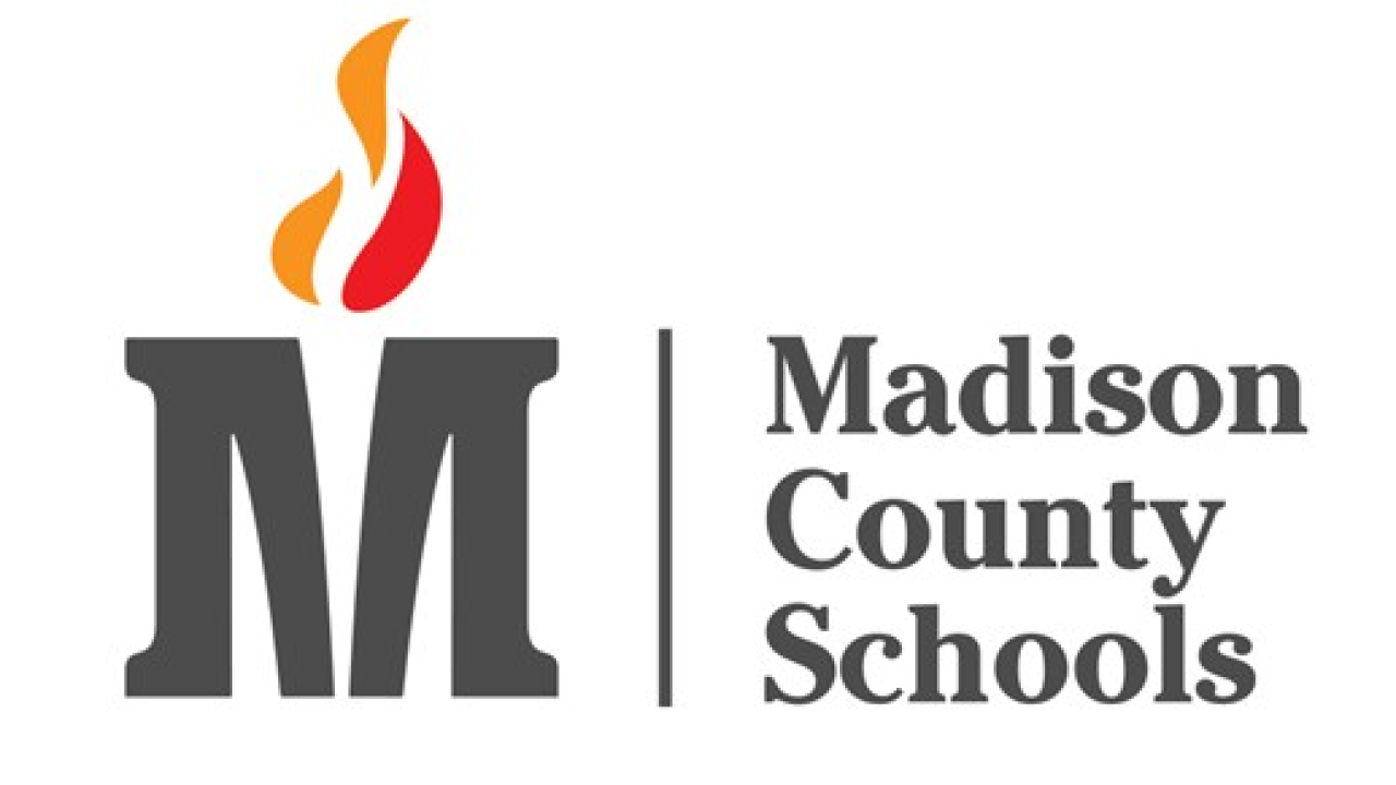Madison County releases information for reopening schools ...