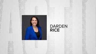 Darden-Rice-race-for-Mayor-DARDEN-RICE.jpg