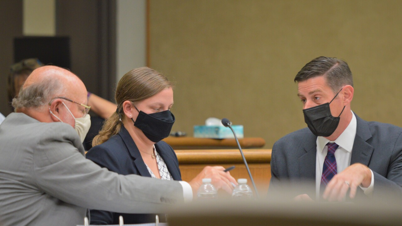 Day 15 Flores preliminary hearing morning 1.jpg