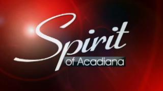 Spirit of Acadiana