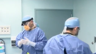 No money, no problem: Doctor offers alternative way to pay for surgery — throughvolunteering