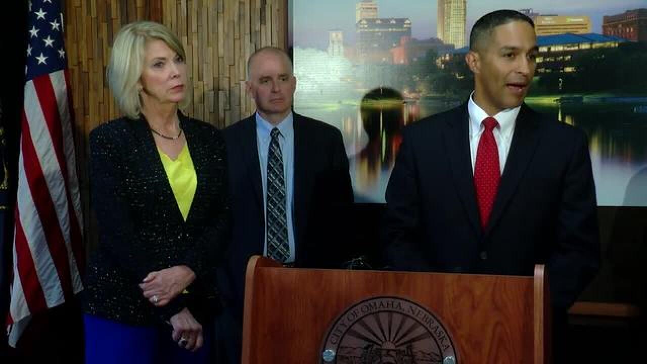1,000+ violations found at Nebraska apartments