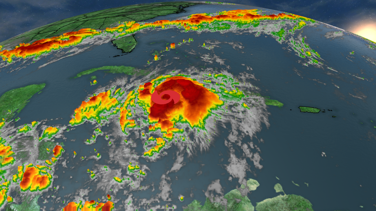 3D Hurricane.png
