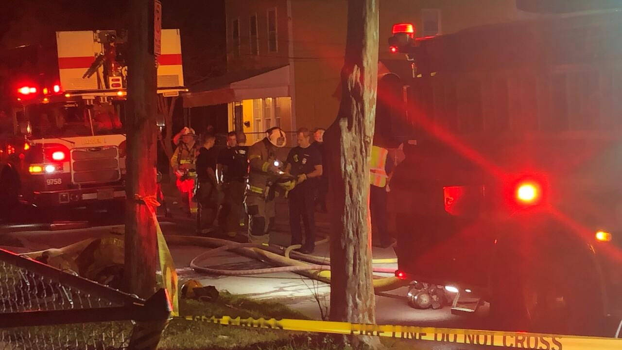 NF 800 Johnson Avenue apartment fire (February 4) 3.jpg