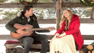 Hallmark Channel Will Start Including LGBTQ Stories In Christmas Movies