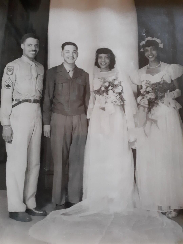 Asa Newman (1945ish) -(in uniform) (1).jpg