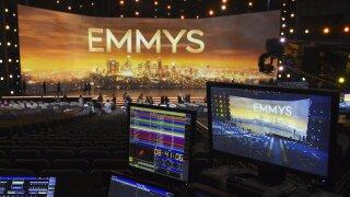 TV Emmy Awards