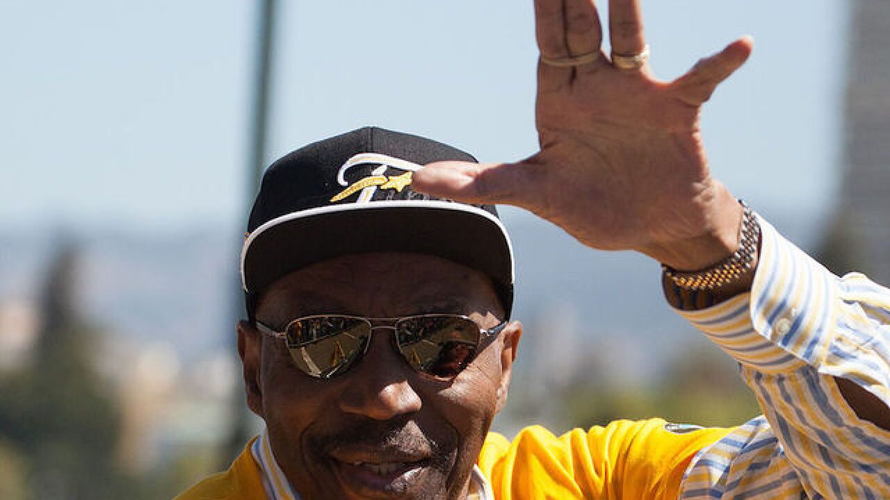 Nate Thurmond dies at 74