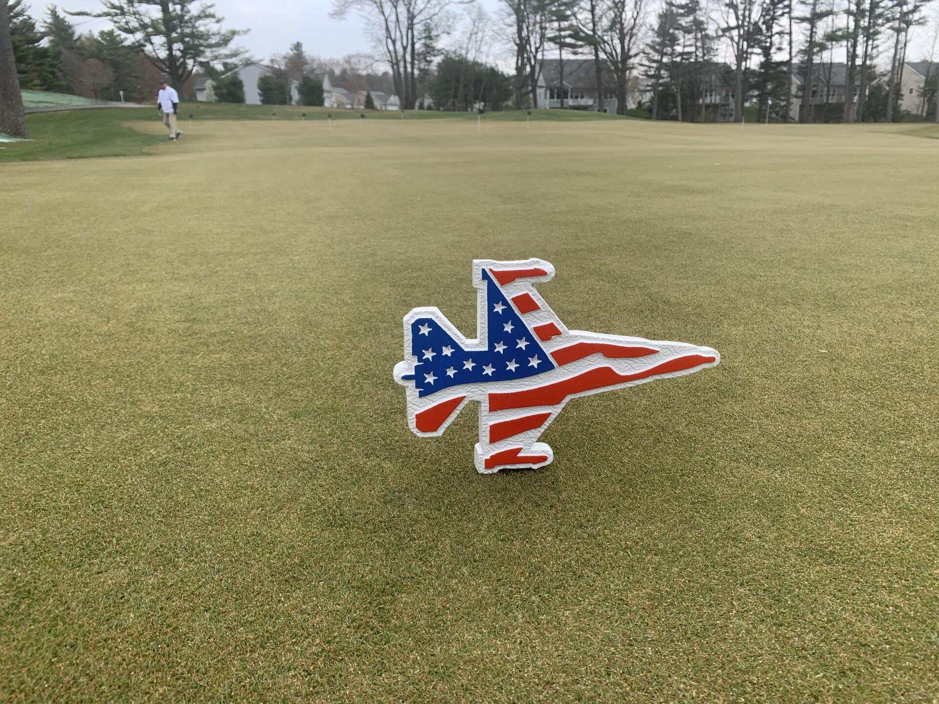 American-Dunes-Golf-Club-36.JPG
