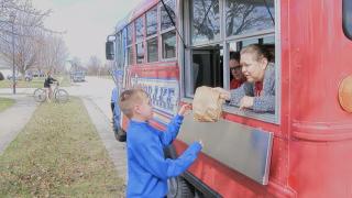 plainfield schools refurbished bus.png