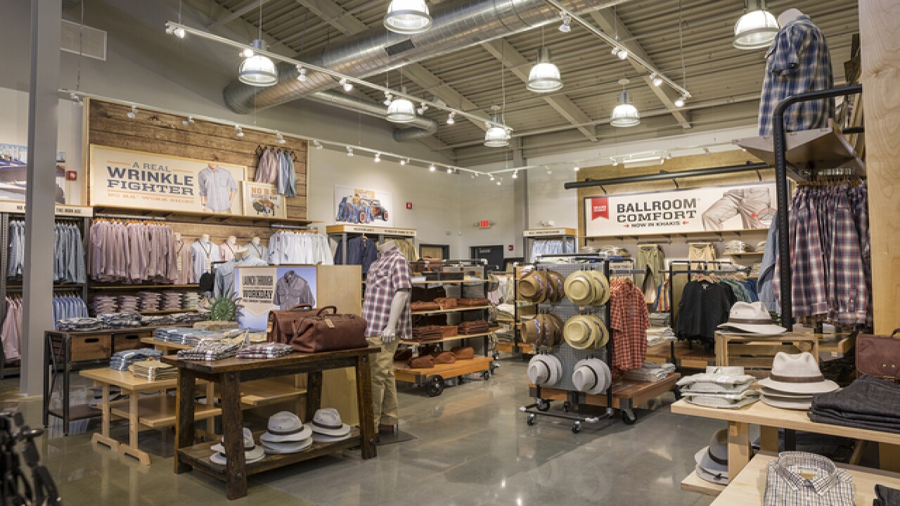 Duluth Trading Co Opening First Colorado Store In Thornton