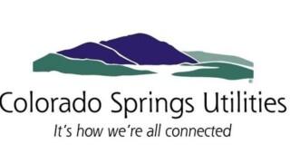 Colorado Springs Utility
