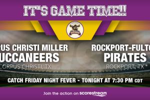 Corpus Christi Miller_vs_Rockport-Fulton_twitter_teamMatchup (1).png