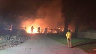 hillside fire.jfif