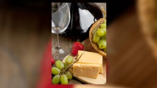 cheese-redwine.jpg
