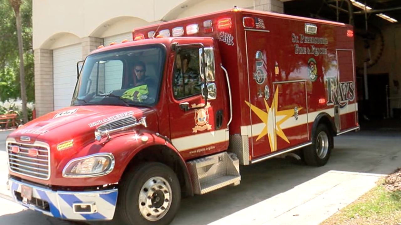 St-Pete-Fire-Rescue.png