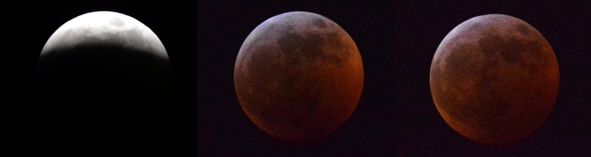 mooncomposite-2nd3.jpg