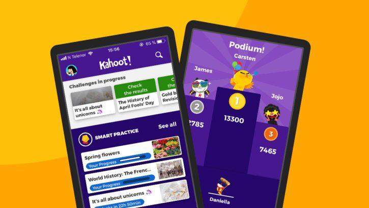 smart-practice-feature-kahoot-app-725x408.jpg
