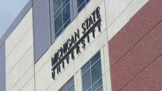 MSU opens new sexual assault health care center