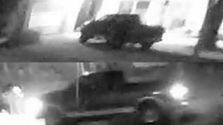 WCPO bigfoot photos of mystery car.jpg