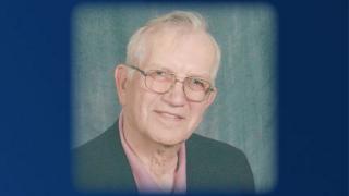 Knud Grosen