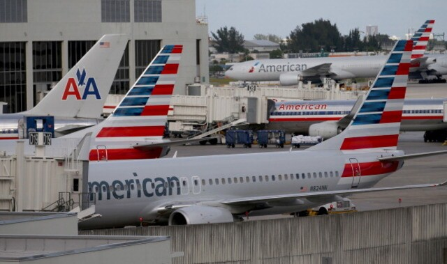 Best and worst airlines in America