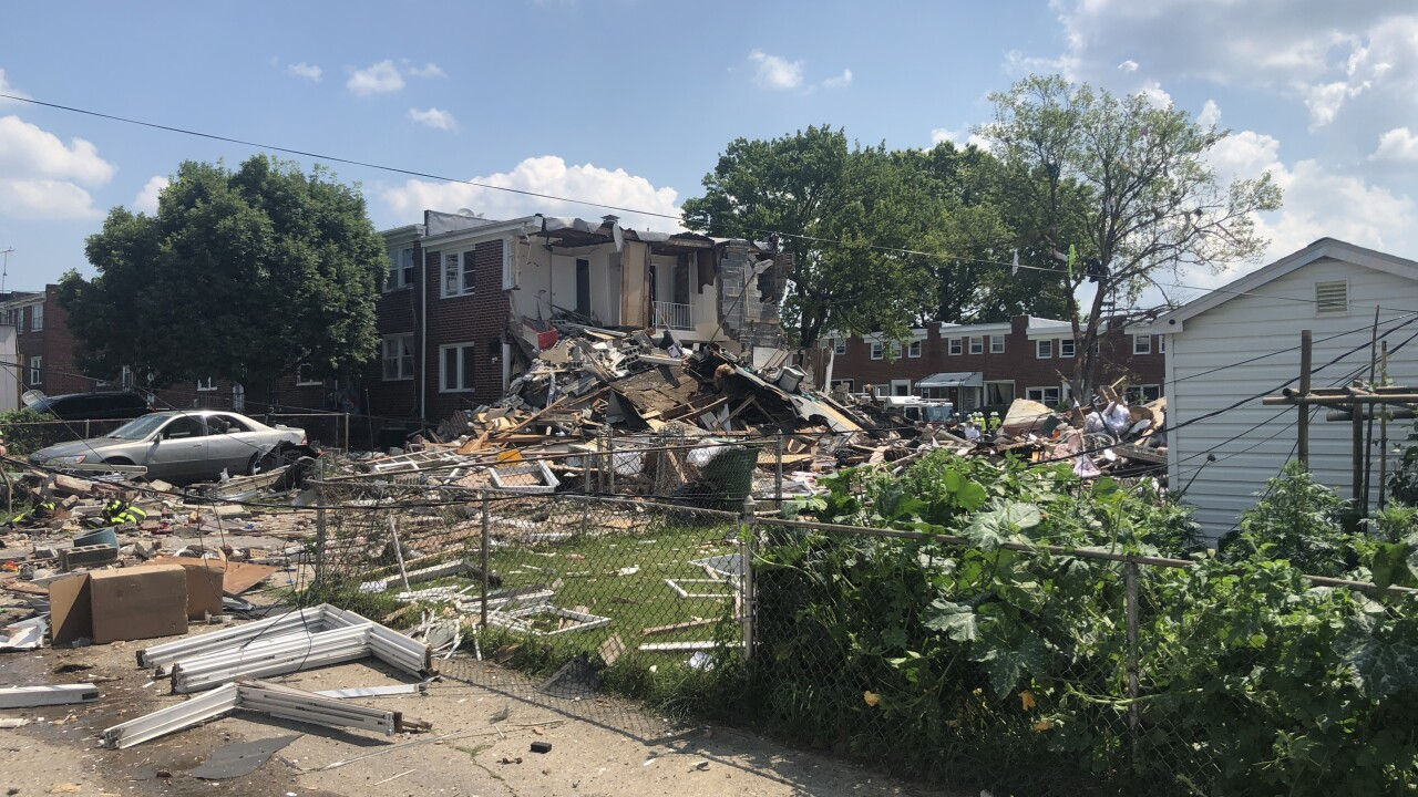 NW Baltimore homes explosions.JPG