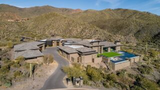 9300+E+Grapevine+Pass+Scottsdale-0-WebQuality-Front+Elevations.jpg