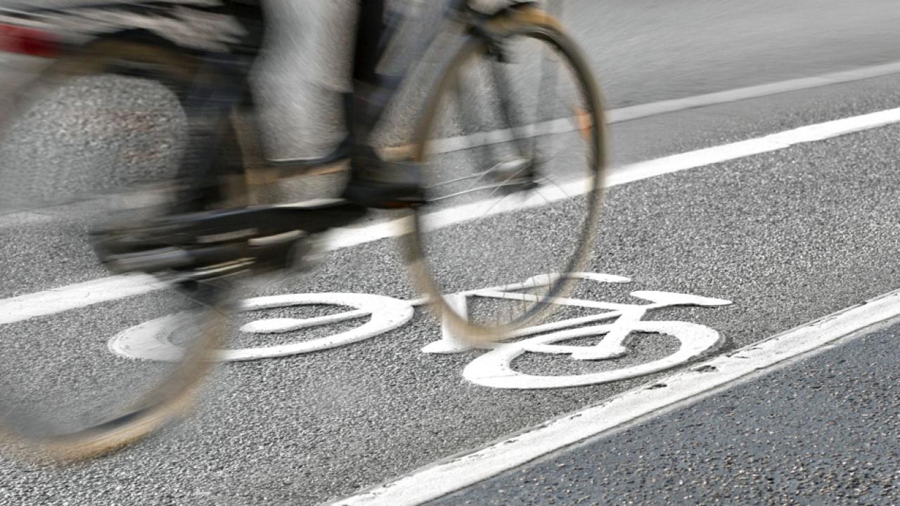 bicycle-generic