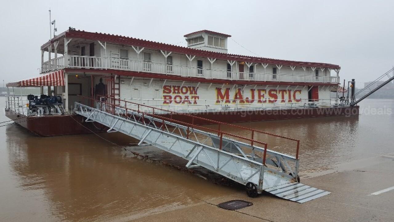 showboat majestic.jpg