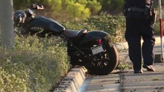 scripps_ranch_motorcycle_crash_081220.jpg