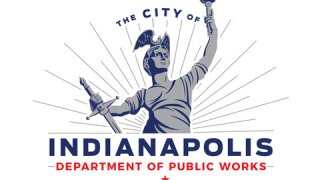 Indy DPW preparing for strong wind gusts
