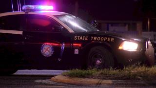 Florida-Highway-Patrol-cruiser-FHP