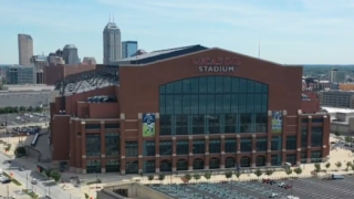 Lucas Oil Stadium.PNG