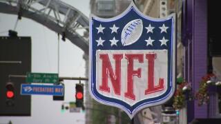 NFL draft sign.jpg
