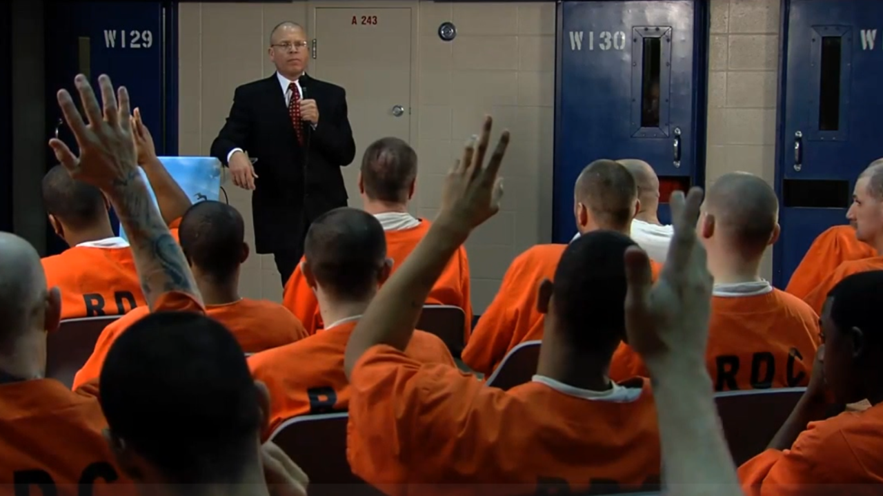 xmas behind bars.PNG