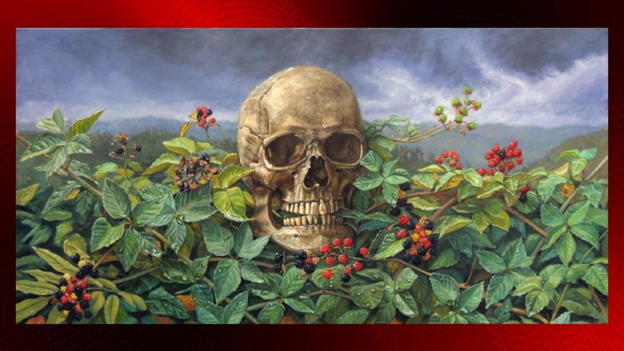 Herb Roe stolen artwork.jpg