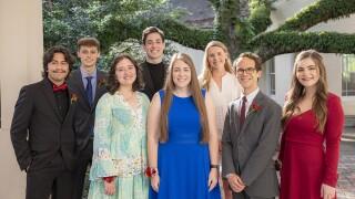 outstanding graduates sp21.jpg