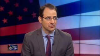 Colorado Attorney General Phil Weiser on Politics Unplugged