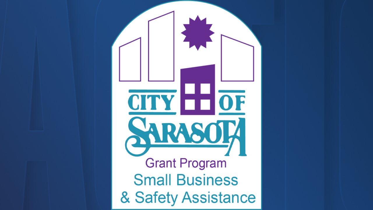sarasota-grant-program.png