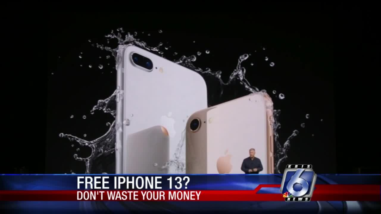 DWYM: Are those cheap iPhone 13 deals really that good?