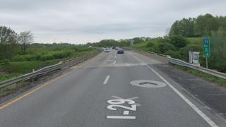 I-29 north bridge over 169.png
