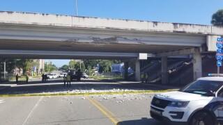 overpass hit in st pete.jpg