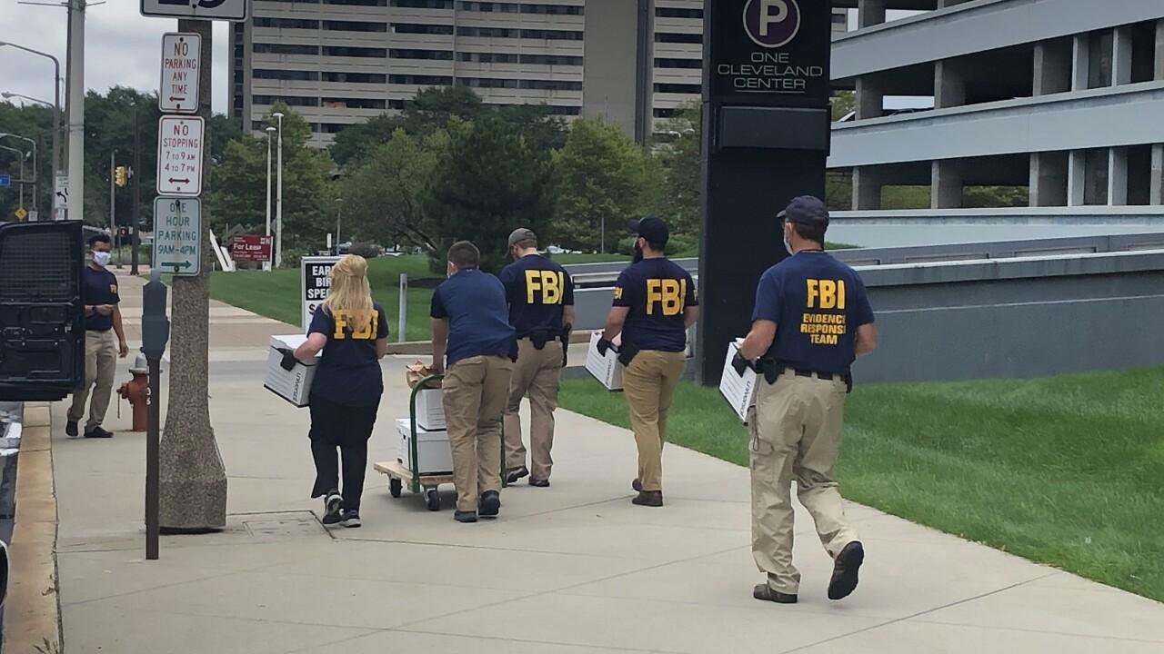 FBI at OneCLE.jpg