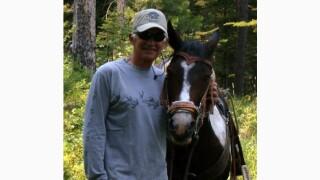 Obituary: Craig Reichstetter