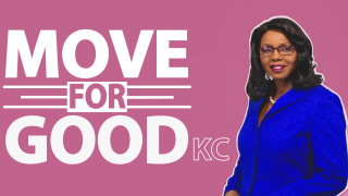 MOVE FOR GOOD KC WEB HEADER.png