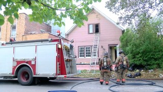 1010 House Fire for Web.jpg
